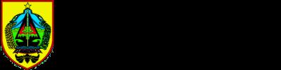 Desaku Sokawati